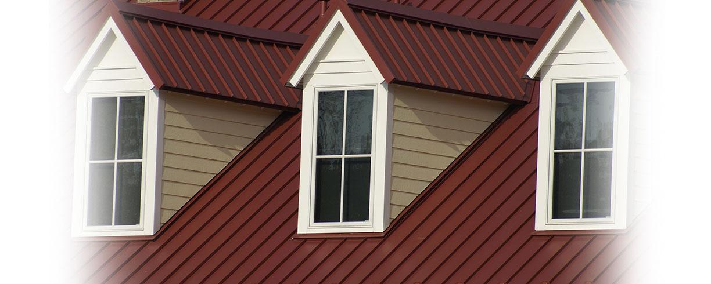nettoyage toiture conseils pour entretenir votre toit. Black Bedroom Furniture Sets. Home Design Ideas