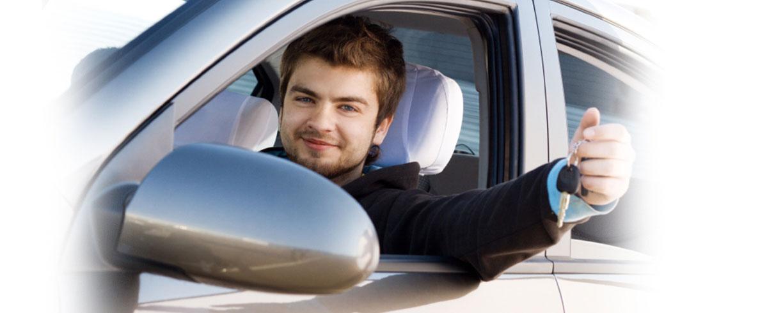 assurance auto pour jeune conducteur banque nationale assurances. Black Bedroom Furniture Sets. Home Design Ideas