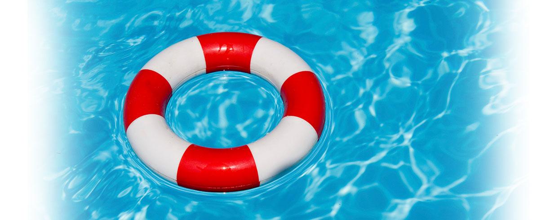 S curit pour la piscine ce qu 39 il faut savoir for Portable piscine assurance