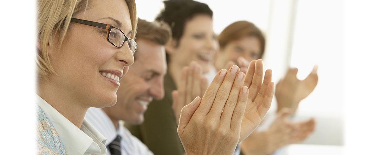 Offre exclusive client banque nationale assurances for Assurance maison banque nationale