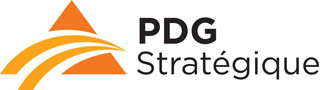 Pdg Strategique