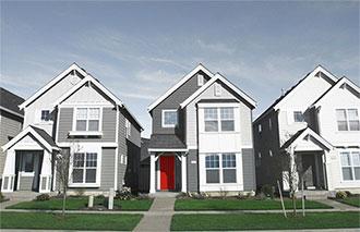 Assurance habitation banque nationale assurances for Assurance habitation maison mobile